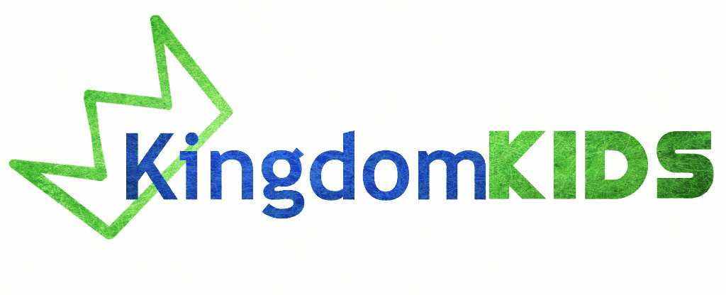 Kingdom Kids 2