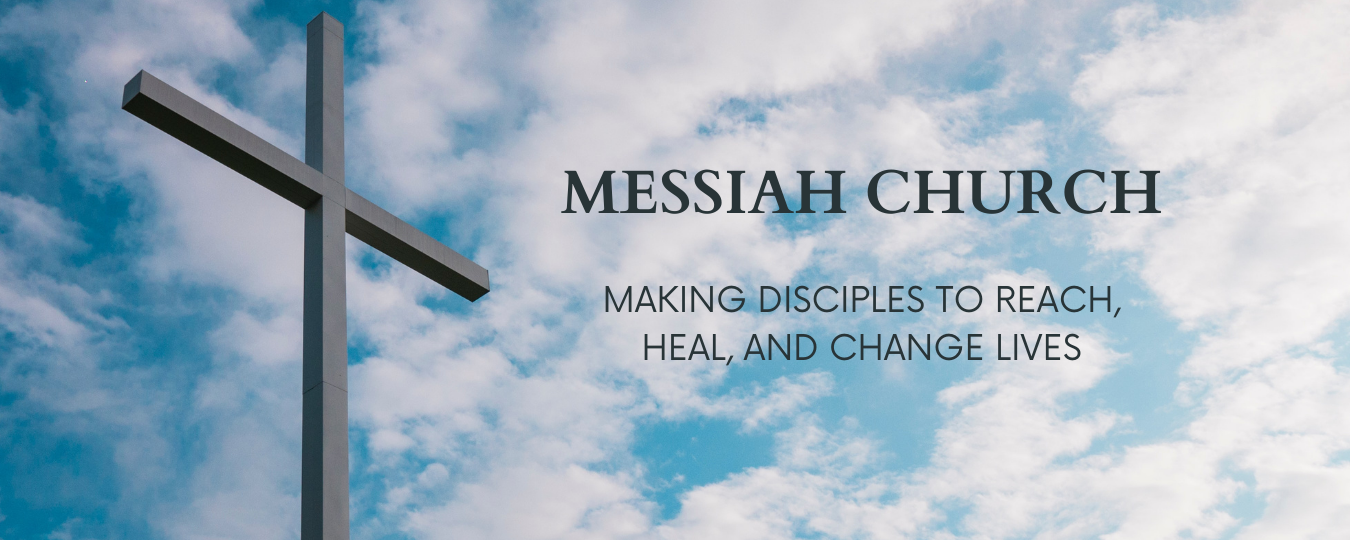 Messiah Christian Church